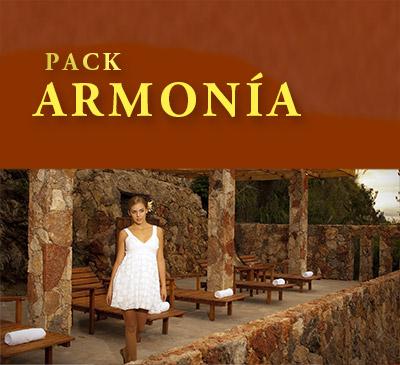 pack_armonia