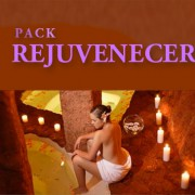 pack_rejuvenecer