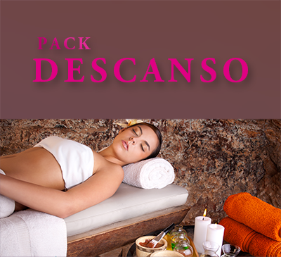 pack_descanso